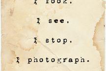Photo inspiraton