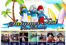 2014 Event Calendar For Kids / 2014 Event Calendar For Kids