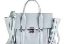 Bag Crush / by Saydeez Jacqueline