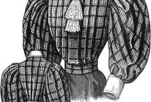 Projet 1895