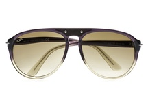 Tod's Man Sunglasses