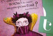 Libro del giorno! / Le avventure di Carlotta su Libreria Cattolica