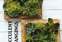 D I Y F o r T h e H O M E / DIY projects for home decor and interior design
