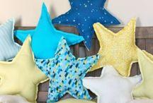 Estrellas☆