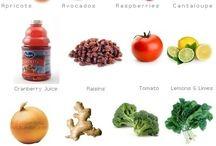 FOOD / What is real food?
