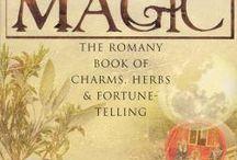 Books, Magic & More