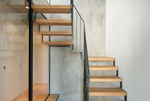 Decor ... Stairs