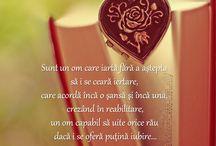 Citate Irina Binder