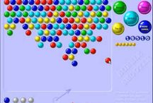 Online  Kids Games / Online  Kids Games