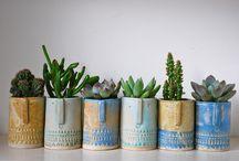 inspiración cerámicas