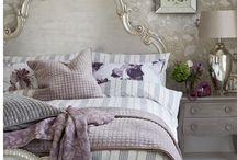 bedroomς