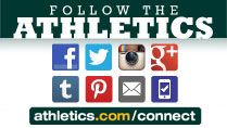social media in sport / graphics & photos from sports events