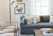 new house reno victoria inspiration