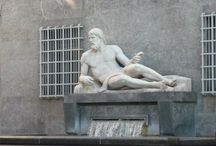 Torino / Luoghi di Torino