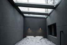 Residential House Dream Homes