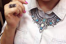Jewelry jewelry - Украшения, бижутерия