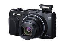 Best Digital Cameras Under $300