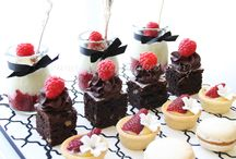 Catering/Patisserie