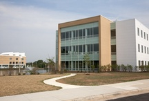 What's New at NOVA / Northern Virginia Community College: Always building something new.