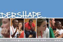 iamleadershape blog
