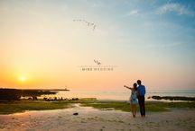 Jeju Island Outdoor dating Snap (18) / Minewedding Minewedding provides the best quality and Full Korean photography services (Pre Wedding, Family, Friends, Portrait) to you! website:http://www.minewedding.com Contact : mine@minewedding.com Tel : 82-2-415-3204