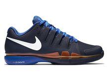 Tenis Ayakkabısı / Nike ve Asics tenis ayakkabıları