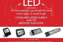 Luxon Light News Letter / Luxon Light New Letter : http://eepurl.com/9ly31