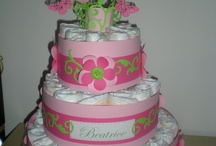 Kidlette - bebe gifts and ideas / by Kat ....
