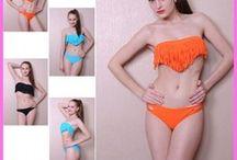 Sexy Lingeries   best seller daerjimcloth