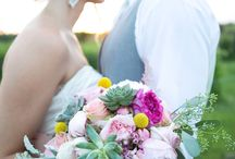 Must Have Floral by Memrical / See a few samples of our beautiful bouquet designs!