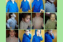 fotos tejidos lb
