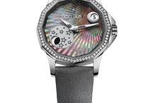 Corum / Corum Watches