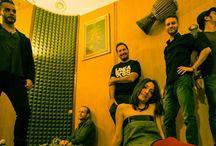 Il nostro Blog / Teatro e musicaindipendente, tendenze dello spettacolo.  http://rapsodie.it/magazine/