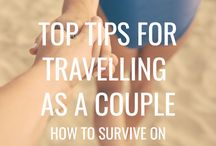 Travel - Tips