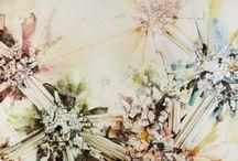 Artsy / by Deanna Henderson