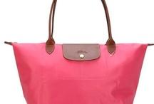 Fabulous Bags