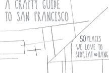 Heart in SF