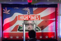 High Times Summit 2015