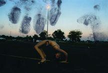 Photographers Disruption