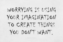 So true / by Caroline Genoble