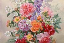 picturi sapte-paintings 7