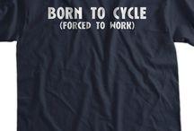 ποδηλατο / ποδήλατο - bicycle