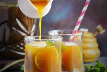 Addorable Liquids