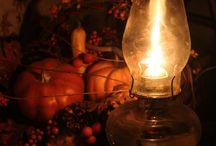 Gaz Lambası (gas lamb)