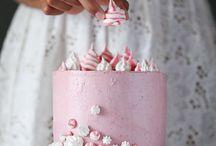 - dolci e dolcezze -