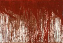 Hermann Nitsch / Hermann Nitsch (born 29 August 1938) is an Austrian artist who works in experimental and multimedia modes.