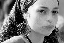 Gypsy / by Sasha C.