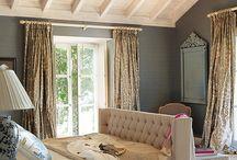 H_Bedroom