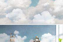 Simple Mural
