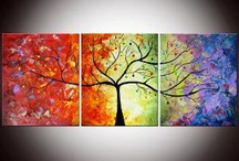 Creativity of Life